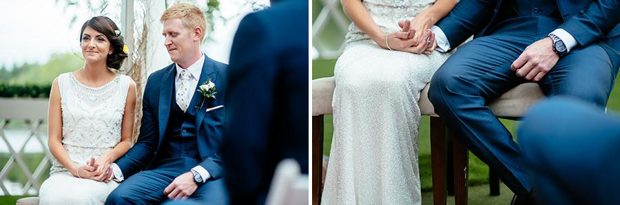 garden-wedding-ireland-alternative-wedding-venue-55