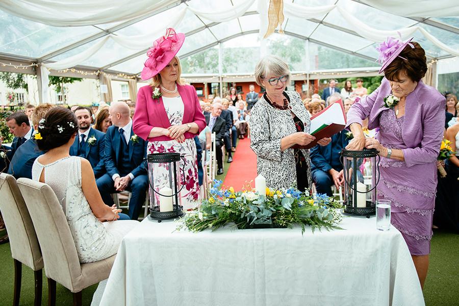 garden-wedding-ireland-alternative-wedding-venue-56