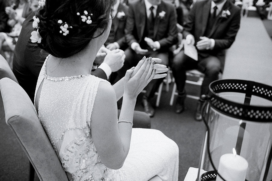 garden-wedding-ireland-alternative-wedding-venue-59