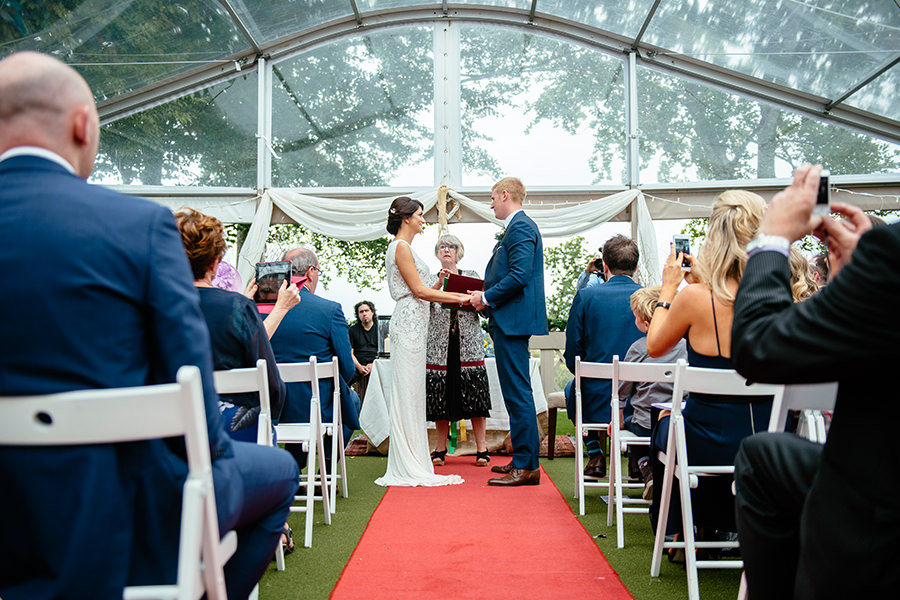 garden-wedding-ireland-alternative-wedding-venue-60