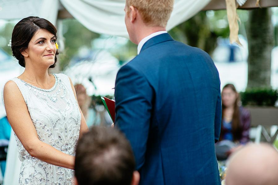 garden-wedding-ireland-alternative-wedding-venue-61