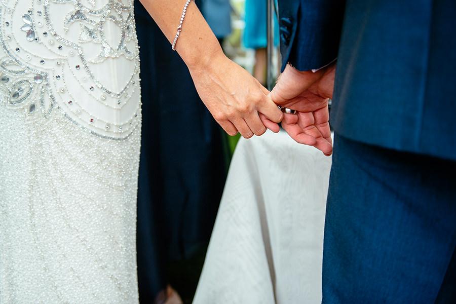 garden-wedding-ireland-alternative-wedding-venue-66