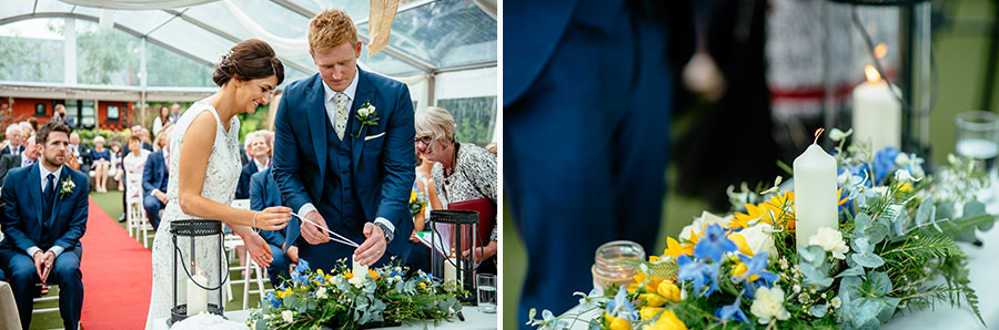 garden-wedding-ireland-alternative-wedding-venue-67