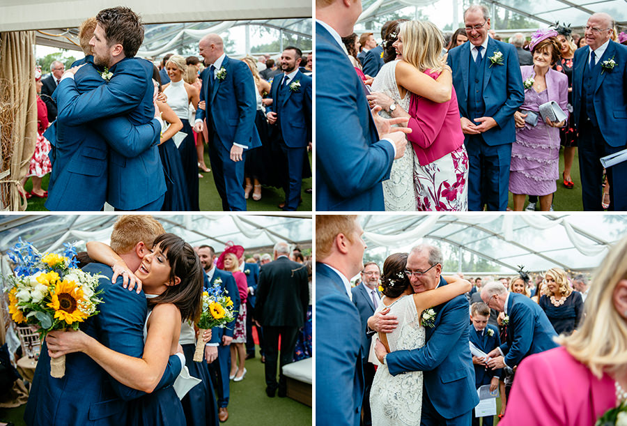 garden-wedding-ireland-alternative-wedding-venue-69