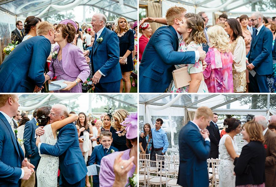 garden-wedding-ireland-alternative-wedding-venue-70