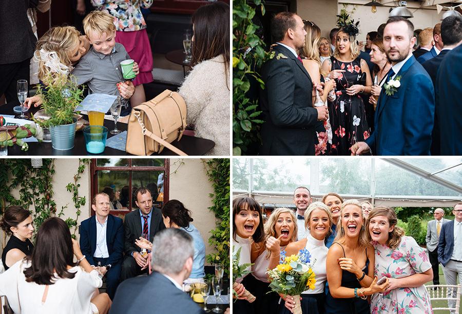garden-wedding-ireland-alternative-wedding-venue-71