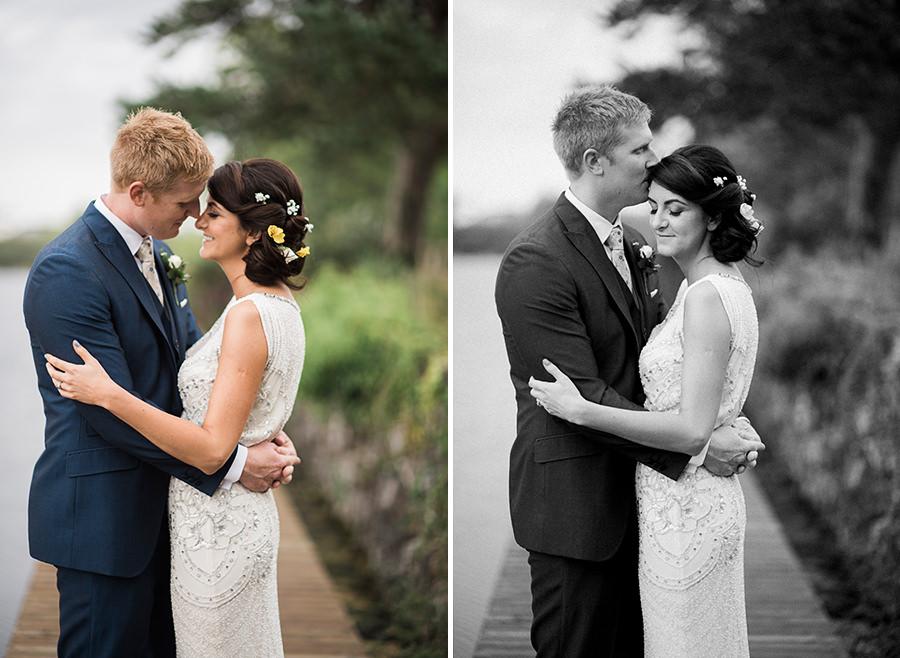 garden-wedding-ireland-alternative-wedding-venue-74