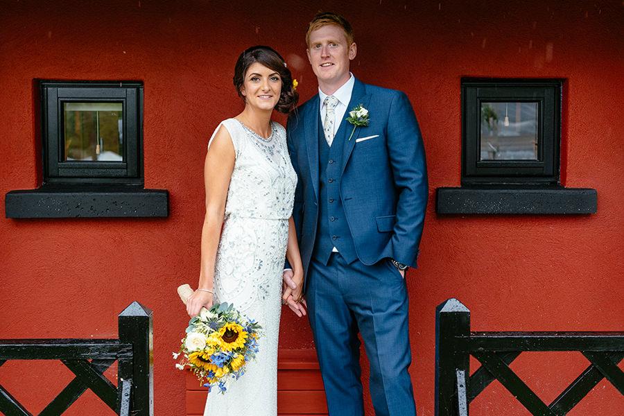 garden-wedding-ireland-alternative-wedding-venue-75
