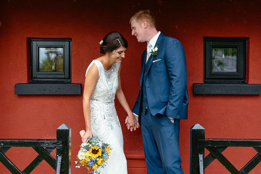 garden-wedding-ireland-alternative-wedding-venue-76