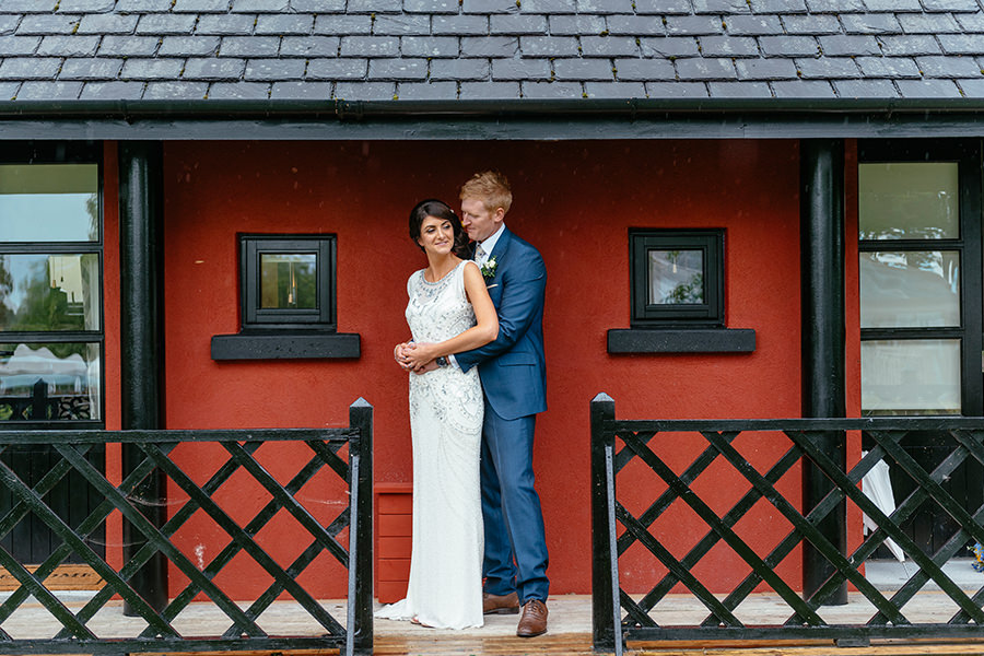 garden-wedding-ireland-alternative-wedding-venue-77