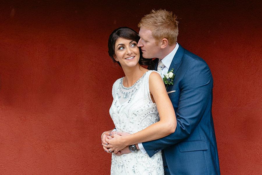 garden-wedding-ireland-alternative-wedding-venue-78