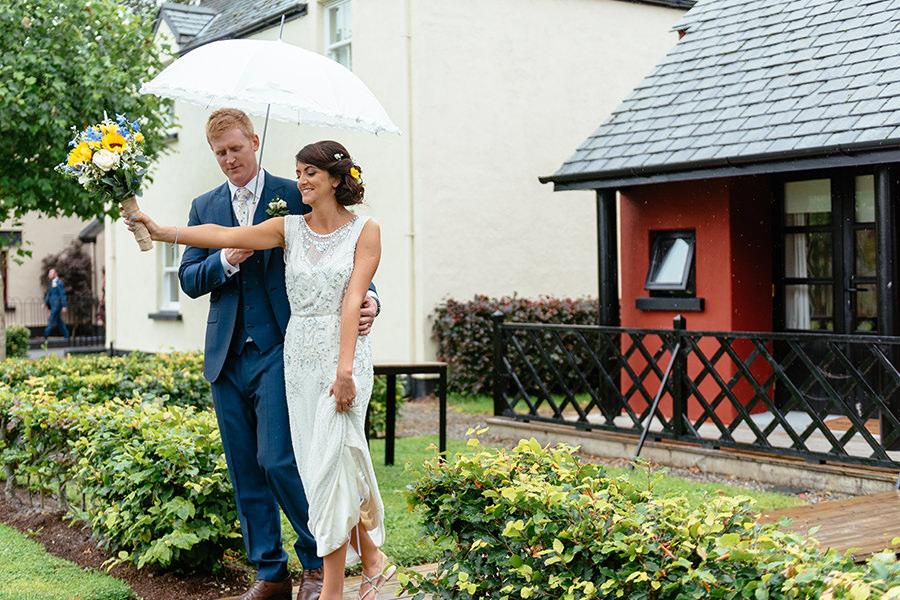 garden-wedding-ireland-alternative-wedding-venue-79