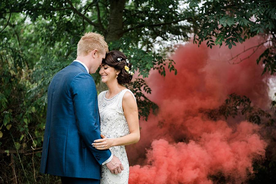 garden-wedding-ireland-alternative-wedding-venue-81