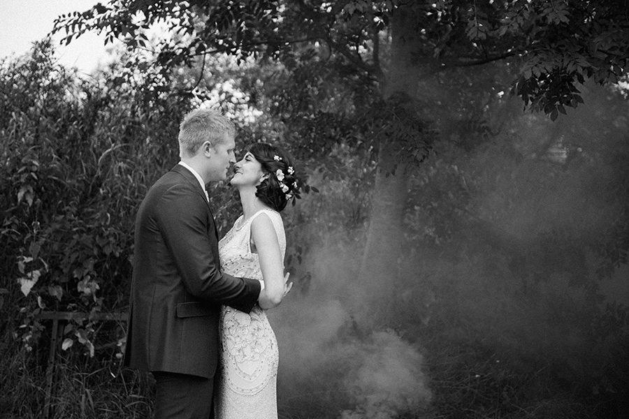 garden-wedding-ireland-alternative-wedding-venue-84