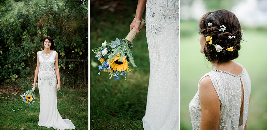 garden-wedding-ireland-alternative-wedding-venue-85