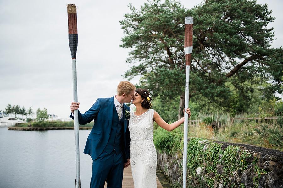garden-wedding-ireland-alternative-wedding-venue-90