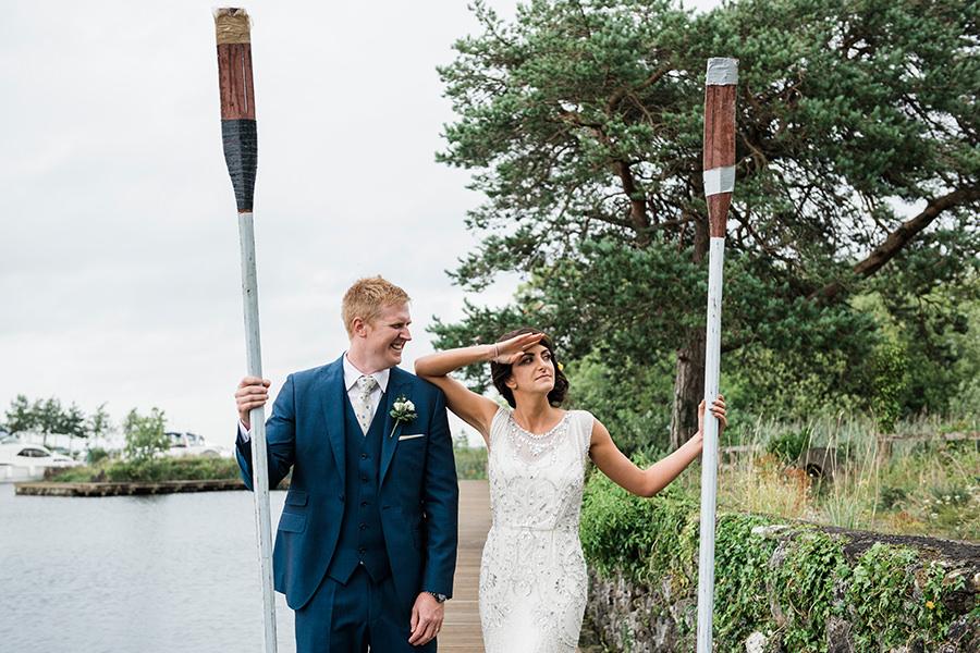 garden-wedding-ireland-alternative-wedding-venue-91