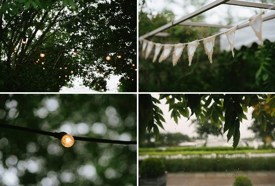 garden-wedding-ireland-alternative-wedding-venue-96