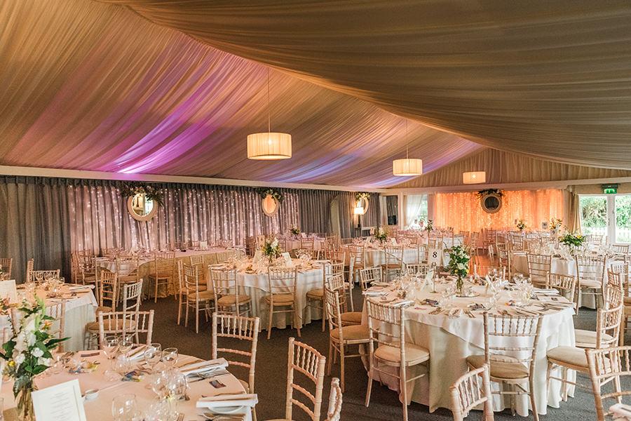 garden-wedding-ireland-alternative-wedding-venue-98