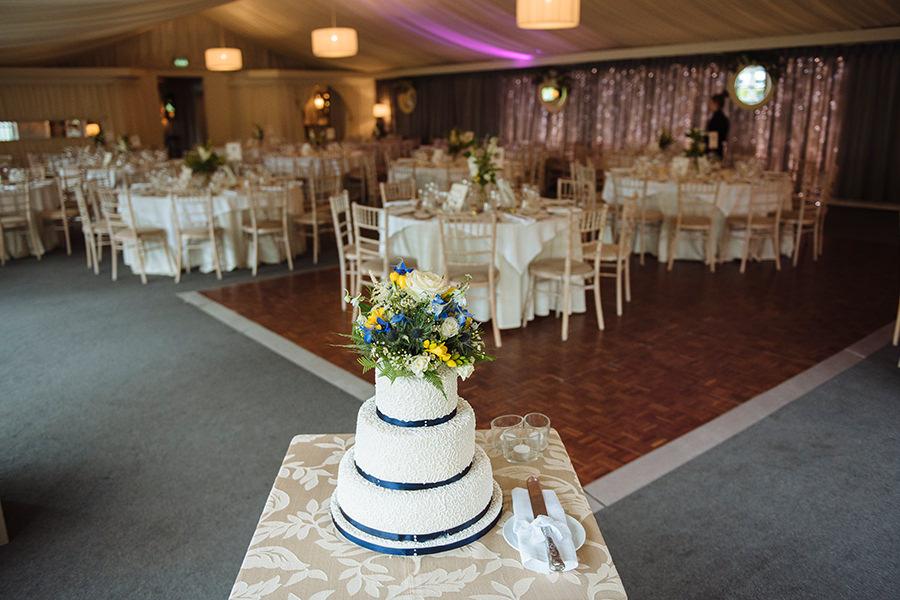 garden-wedding-ireland-alternative-wedding-venue-99