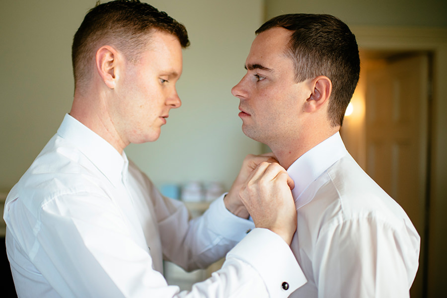 same sex wedding ireland-irish photographer-10