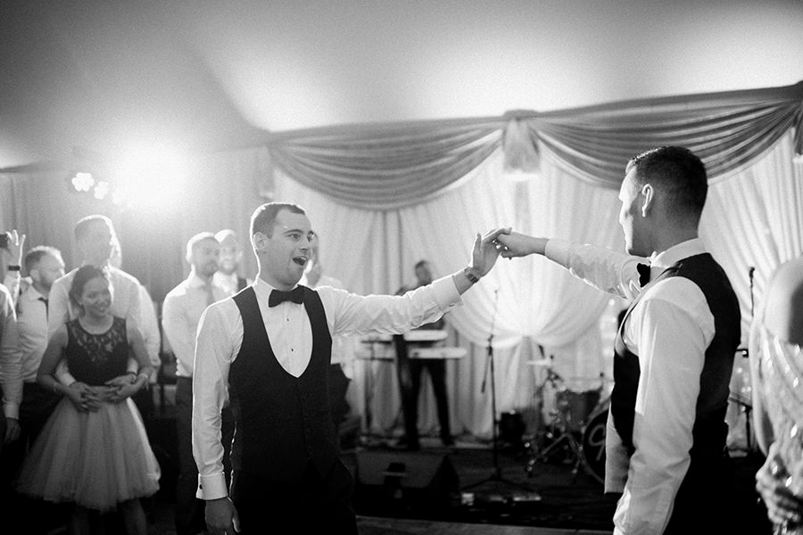 same sex wedding ireland-irish photographer-100