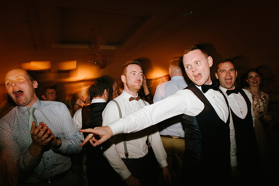 same sex wedding ireland-irish photographer-104