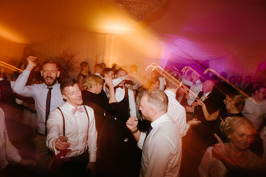 same sex wedding ireland-irish photographer-106