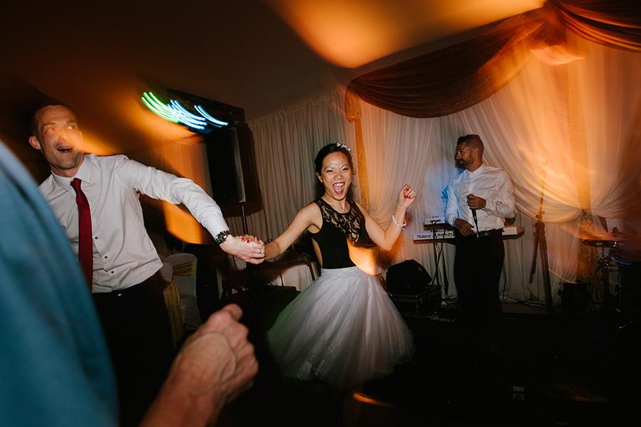 same sex wedding ireland-irish photographer-107