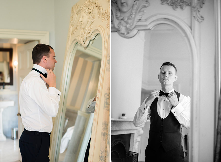 same sex wedding ireland-irish photographer-11