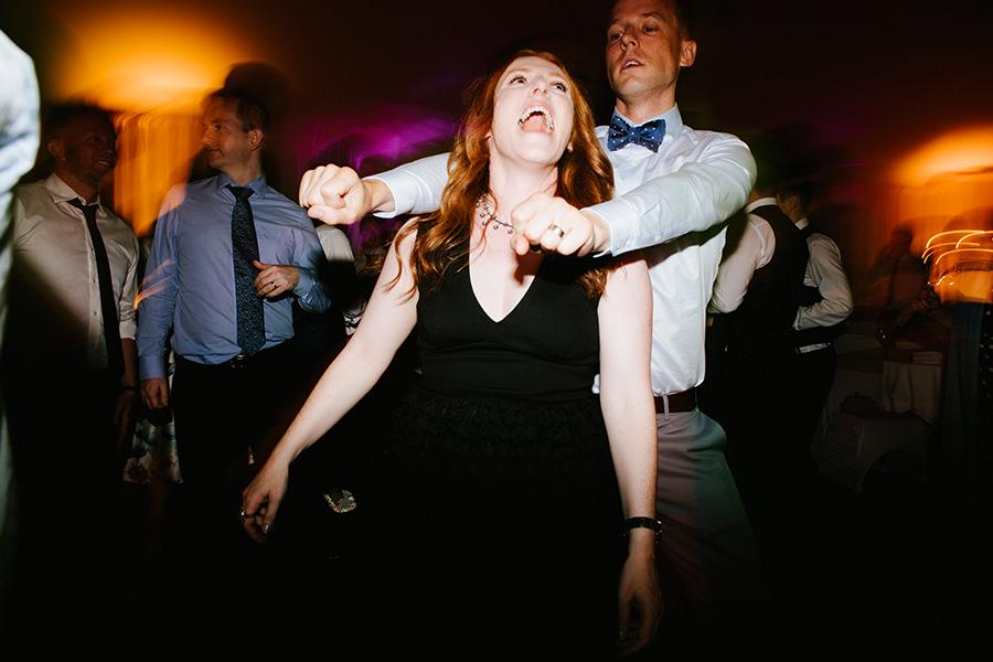 same sex wedding ireland-irish photographer-111