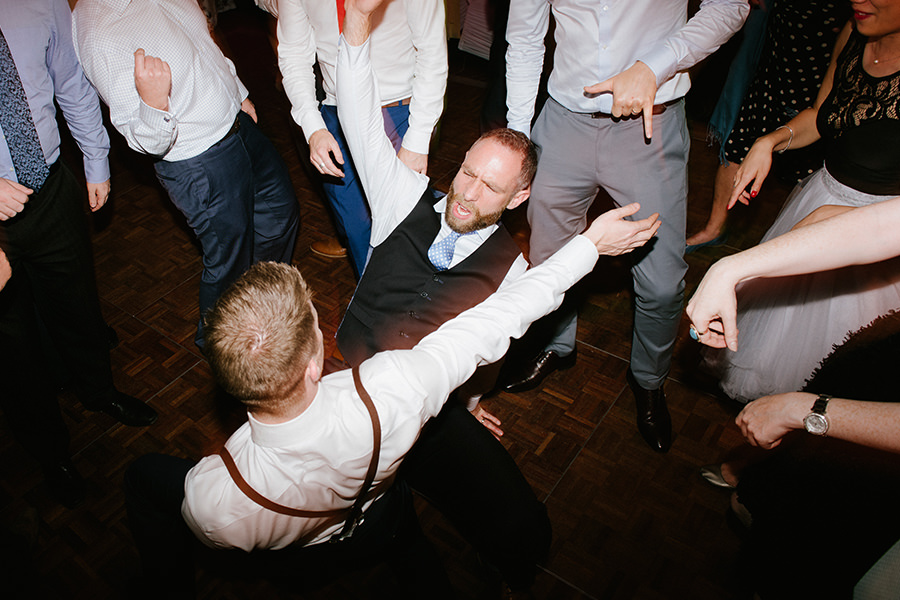 same sex wedding ireland-irish photographer-112
