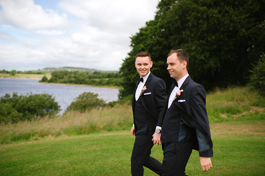 same sex wedding ireland-irish photographer-16