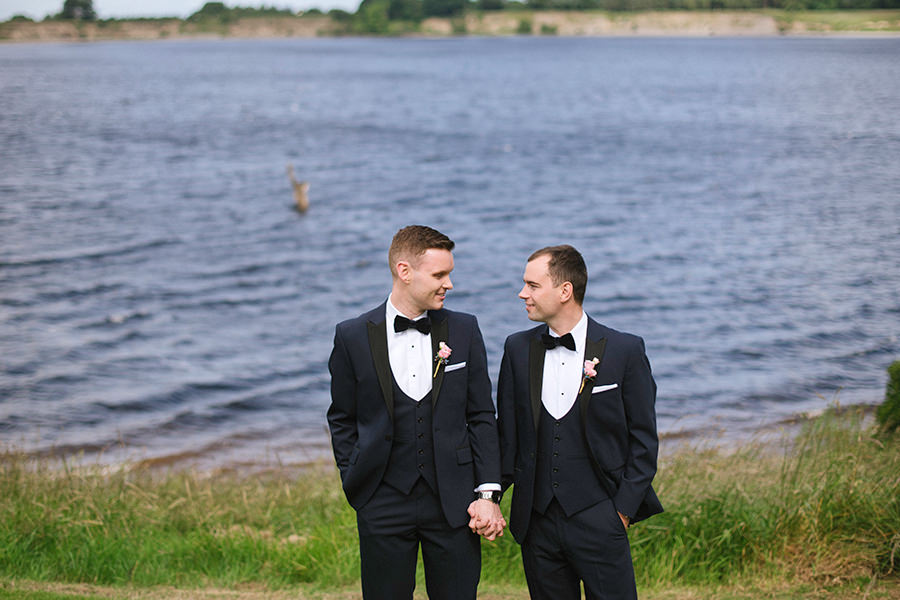 same sex wedding ireland-irish photographer-17
