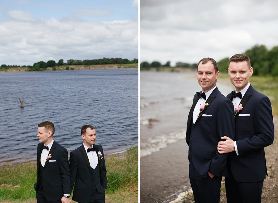same sex wedding ireland-irish photographer-18