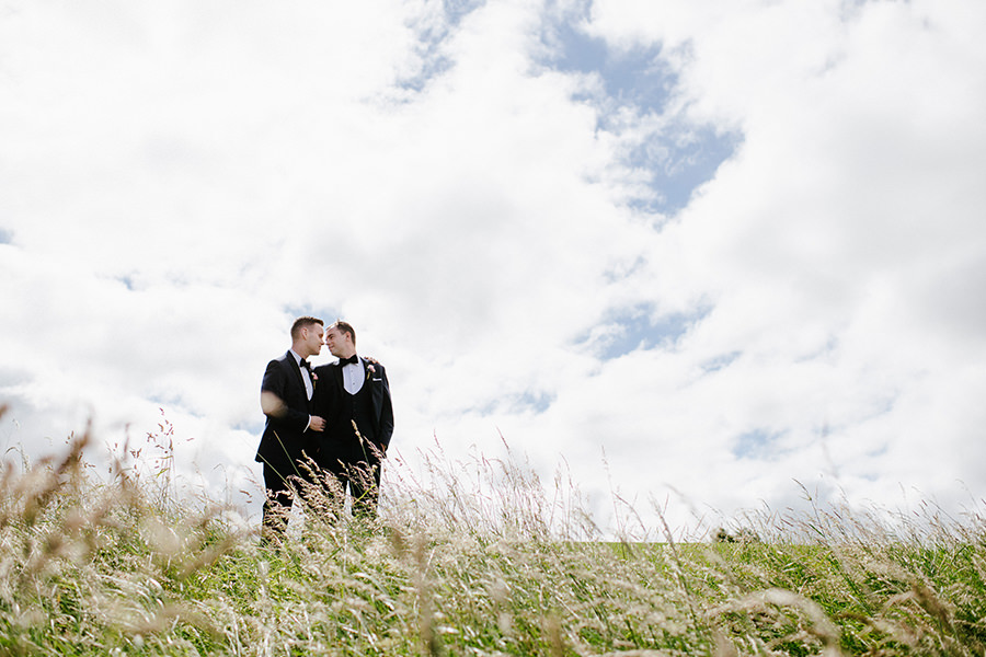 same sex wedding ireland-irish photographer-19