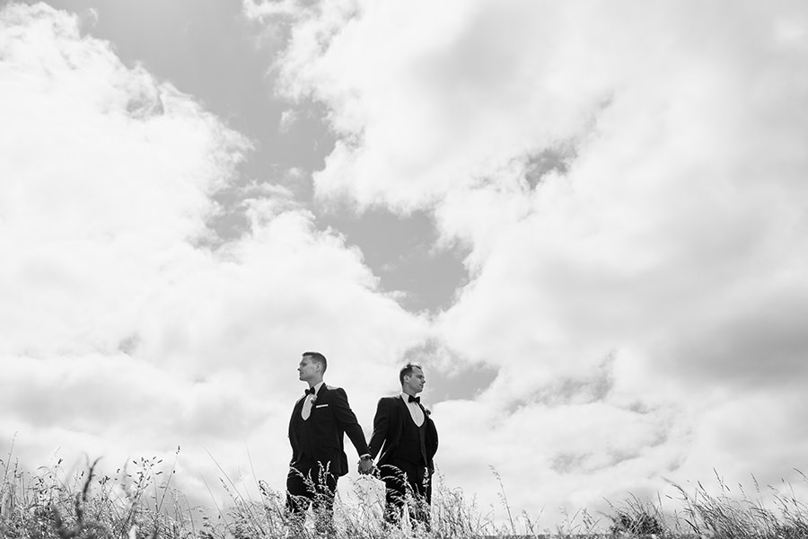 same sex wedding ireland-irish photographer-20