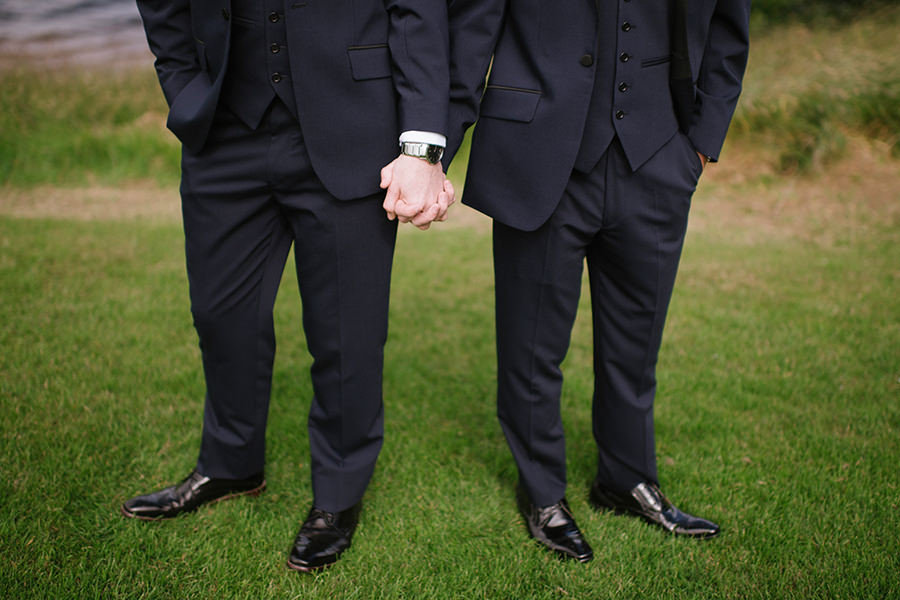 same sex wedding ireland-irish photographer-21