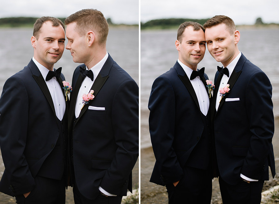 same sex wedding ireland-irish photographer-22