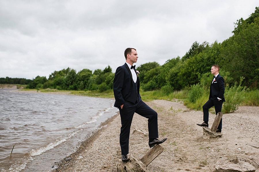 same sex wedding ireland-irish photographer-23