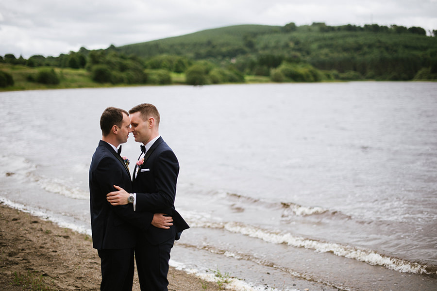 same sex wedding ireland-irish photographer-24