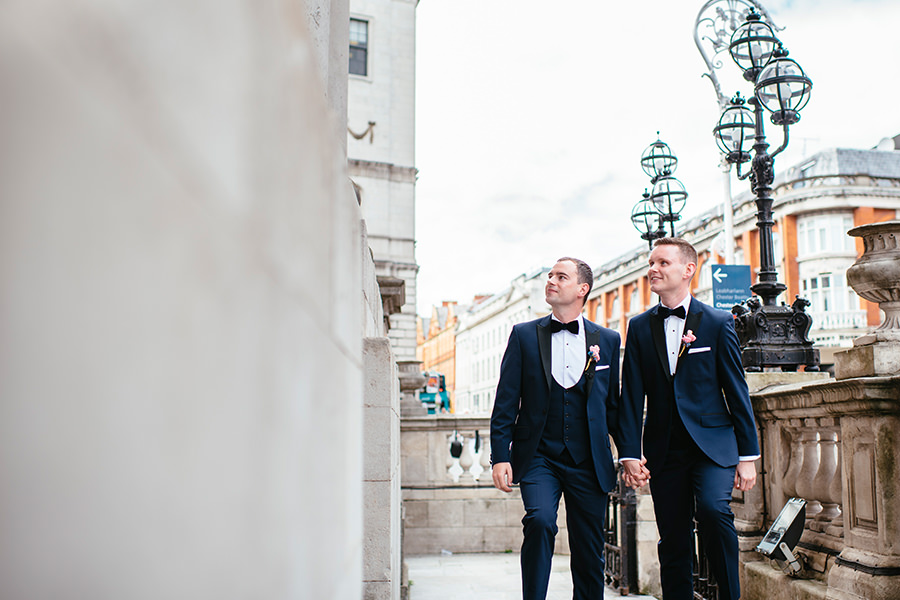 same sex wedding ireland-irish photographer-35