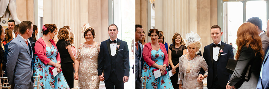 same sex wedding ireland-irish photographer-36