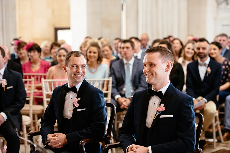 same sex wedding ireland-irish photographer-37