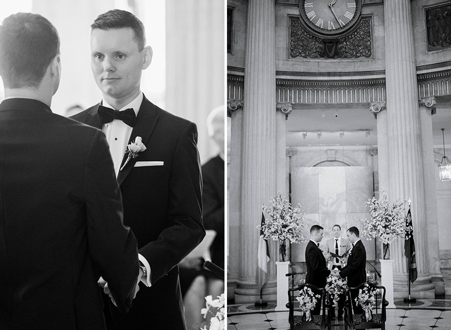 same sex wedding ireland-irish photographer-40