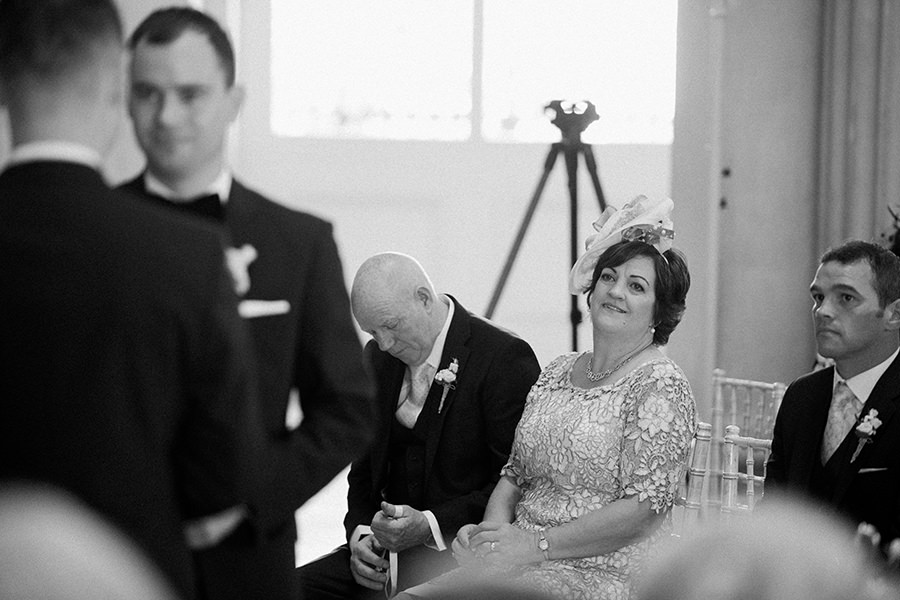 same sex wedding ireland-irish photographer-42