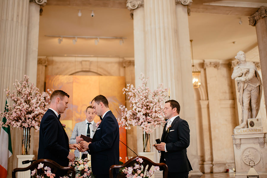 same sex wedding ireland-irish photographer-45