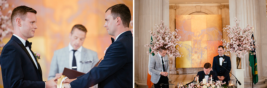 same sex wedding ireland-irish photographer-47