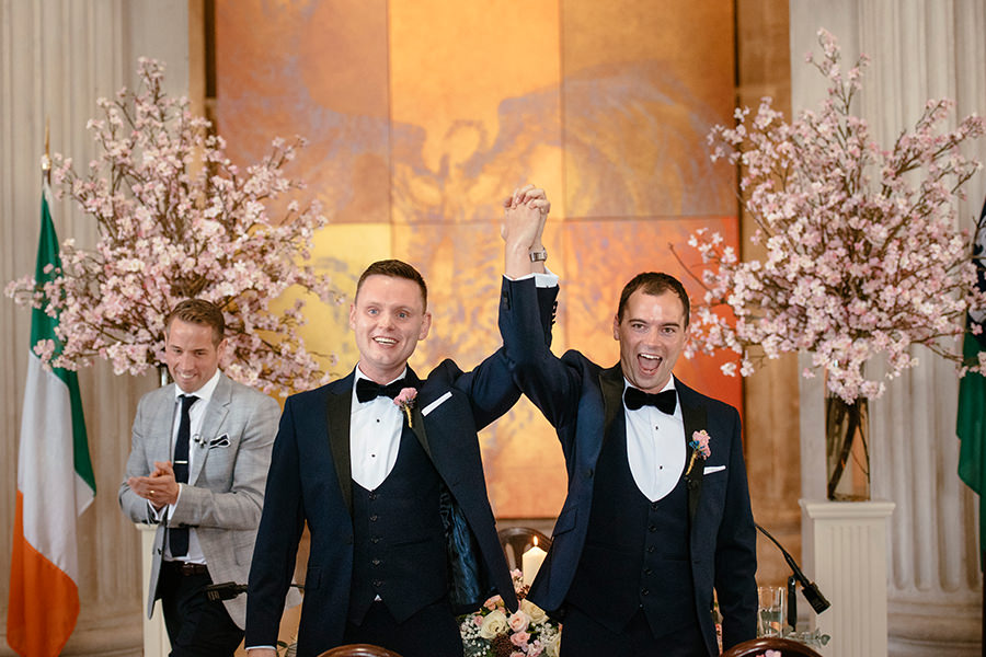 same sex wedding ireland-irish photographer-51
