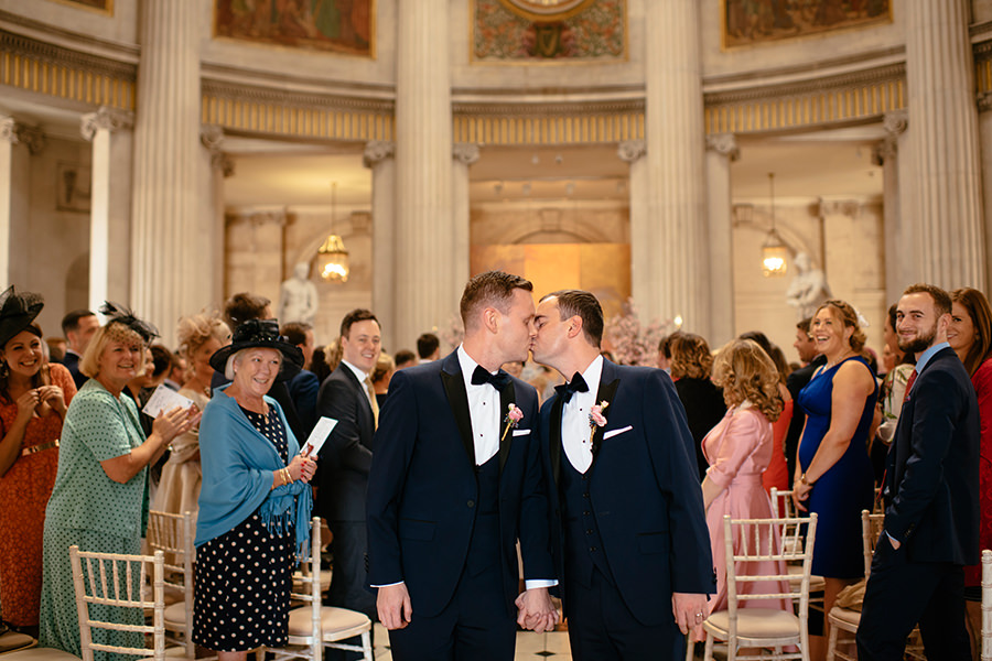 same sex wedding ireland-irish photographer-53
